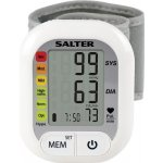 Salter BPW-9101