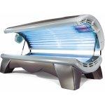 Smart Sun R 36 160W