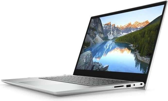 Dell Inspin 14 N-5401-N2-511S návod, fotka