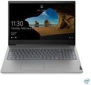 Lenovo ThinkBook 15p 20V30009CK návod, fotka