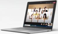 Microsoft Surface Laptop Go 14M-00009 návod, fotka