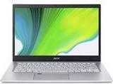 Acer Aspire 5 NX.A2CEC.001 návod, fotka