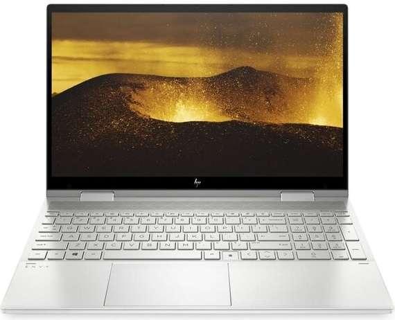HP Envy c360 15-ed1001nc 31C86EA návod, fotka