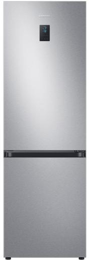 Samsung RB34T671ESA