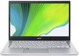 Acer Aspire 5 NX.A4SEC.001 návod, fotka