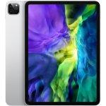 Apple iPad Pro 11 (2020) Wi-Fi 512GB Silver MXDF2FD/A