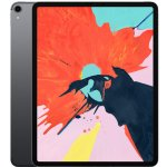 Apple iPad Pro 12,9 (2018) Wi-Fi + Cellular 256GB Space Gray MTHV2FD/A