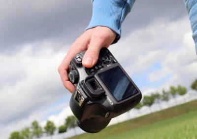 Zlepšete si náladu tiskem vlastních fotografií