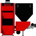 Metal-Fach Smart 25 kWL
