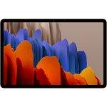 Samsung Galaxy Tab S7 Wi-Fi 128GB SM-T875NZNAEUE