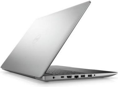 Dell Inspiron 17 N-3793-N2-713K návod, fotka