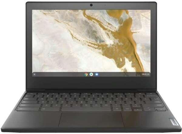 Lenovo Chromebook 11 82H4000DMC návod, fotka