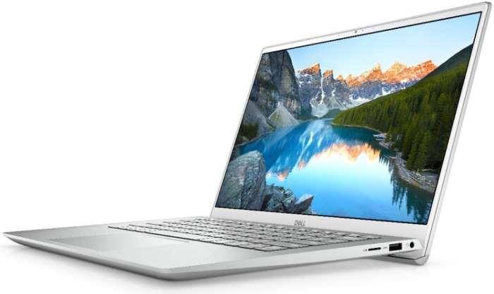 Dell Inspiron 14 N-5401-N2-512S návod, fotka