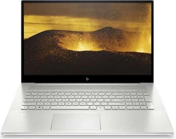HP Envy 17-cg1005nc 31C94EA návod, fotka
