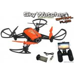 dfmodels SkyWatcher Optical Flow FPV 4250684192201