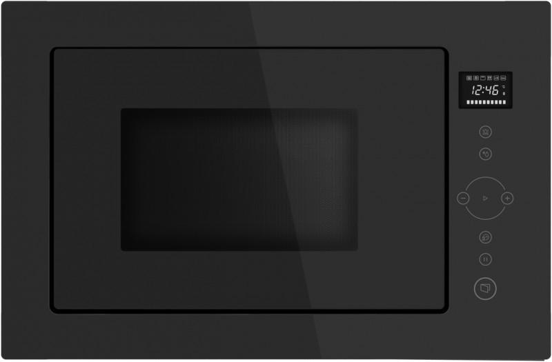 Kluge KTM2620B návod, fotka