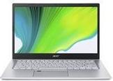 Acer Aspire 5 NX.A1MEC.004 návod, fotka