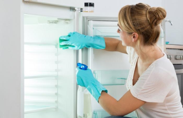 Jak se správně starat o ledničku a výběr těch nejoblíbenějších