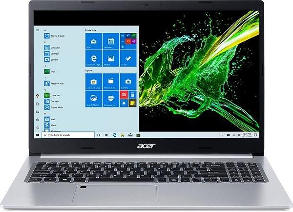Acer Aspire 5 NX.HSPEC.006