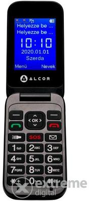 Alcor Handy D Dual SIM