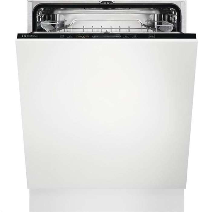 Electrolux EES48200