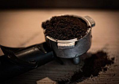 Pomůžeme Vám s výběrem kávy vhodné přímo do vašeho kávovaru