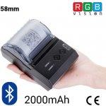 RGB.vision RGB-E200