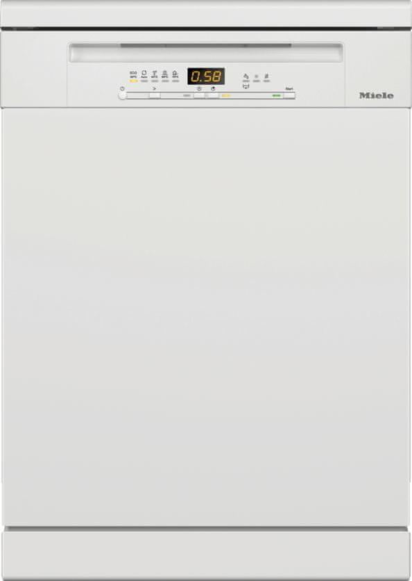 Miele G 5210 SC BRWS