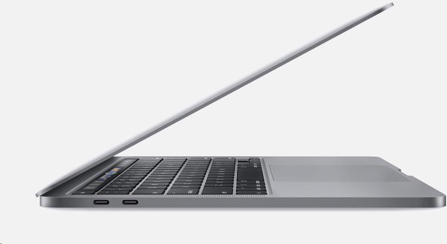 Apple MacBook Pro 13 2020 MWP42SL/A