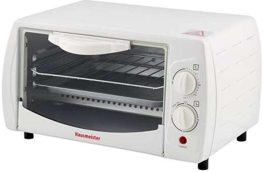 Hausmeister HM 6104A