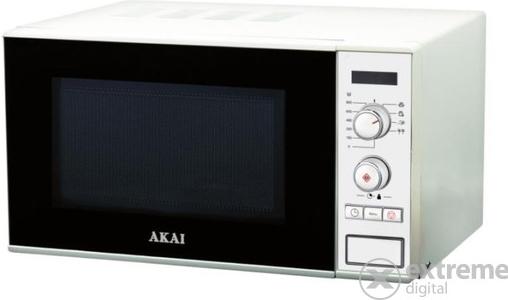 Akai AOW-20DW