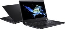 Acer TravelMate P214 NX.VPKEC.001