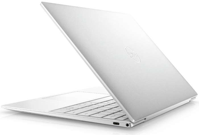 Dell XPS 13 9310-25487