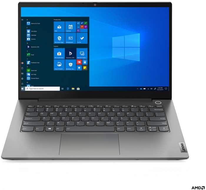 Lenovo Thinkbook 14 G2 20VF003RCK