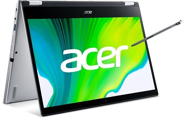 Acer Spin 3 NX.A4FEC.001
