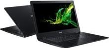 Acer Aspire 3 NX.HF2EC.003