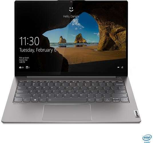 Lenovo ThinkBook 13s 20V90003CK