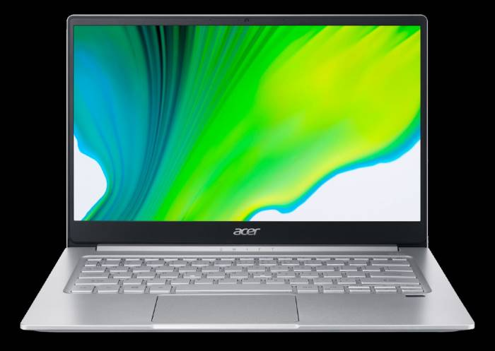 Acer Swift 3 NX.A5UEC.003