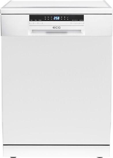 ECG EDF 6066 QWD
