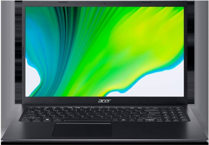 Acer Aspire 5 NX.A19EC.004