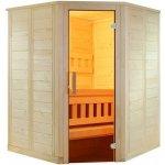 Harvia Vega BC60 Finská sauna Mini
