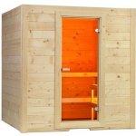 Harvia Vega BC90 Finská sauna Large