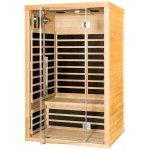 Sauna Marimex Trendy 2001 L 11105611 - návod