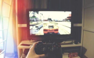 Pomůžeme Vám s výběrem nové televize k vaší herní konzoli
