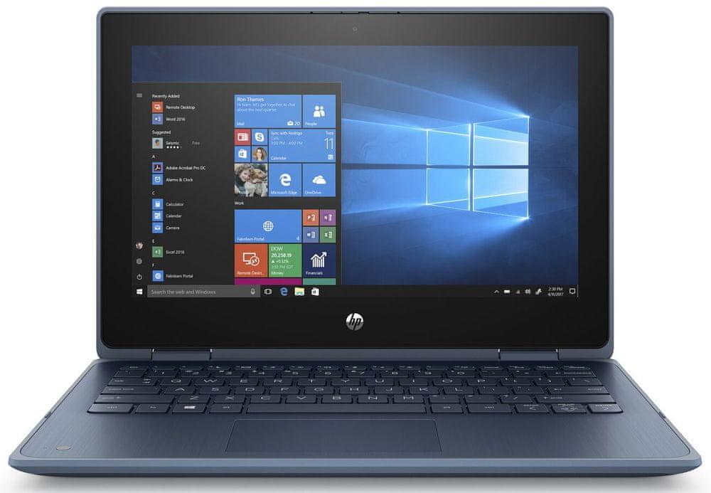 HP ProBook x360 G5 9VY71ES