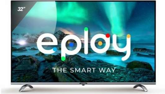 Allview 32EPLAY6100