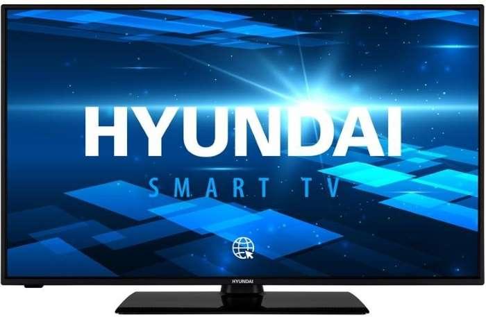 Hyundai FLR 43TS654