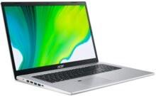 Acer Aspire 5 NX.A5GEC.004