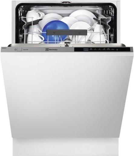 Electrolux ESL5355L0