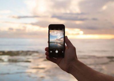Vyberte vhodný fotomobil s cenovkou do 10 000 Kč